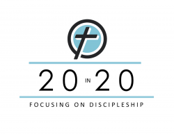 FOCUS: Strategic Faith Development